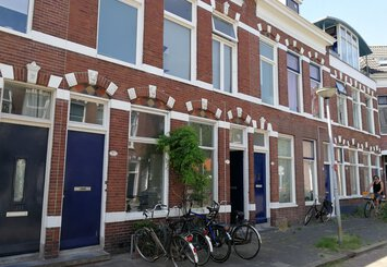 Marwixstraat 7