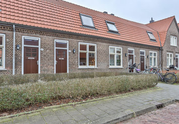Hermanstraat 15