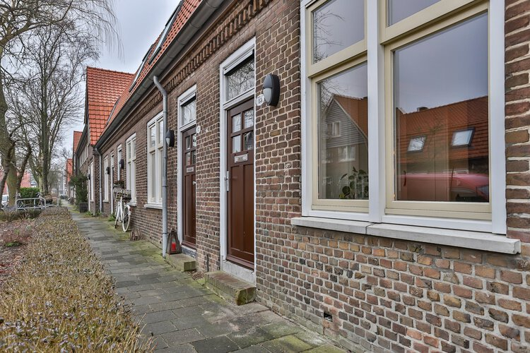 Hermanstraat 15 - foto 42