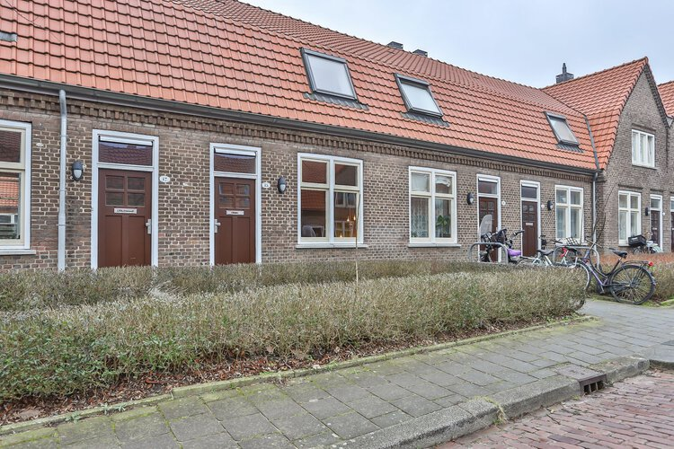 Hermanstraat 15 - foto 1